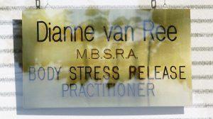 Praktijkinformatie Body Stress Release Nijmegen
